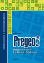 Pregeo8