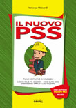Il Nuovo PSS