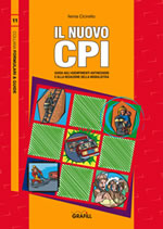 Il nuovo CPI - Guida agli adempimenti antincendio e alla redazione della modulistica