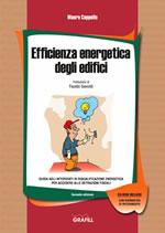 Efficienza energetica degli edifici II edizione