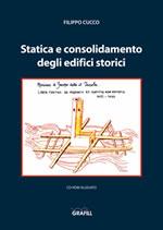 Statica e consolidamento degli edifici storici