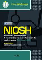 NIOSH - Valutazione delle condizioni di movimentazione manuale dei carichi