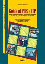 Guida al POS e ITP
