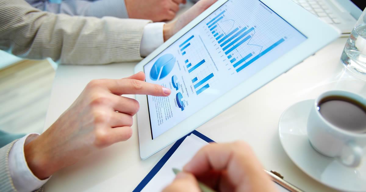 Ritardi nei pagamenti: I crediti certificati, una soluzione pratica per le imprese