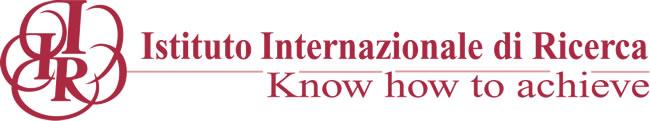 IIR Istituto di Ricerca Internazionale