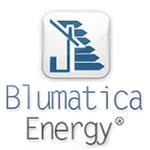 Blumatica Energy