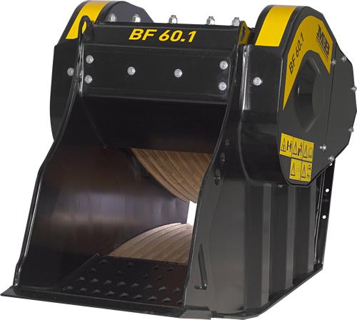 BF 60.1