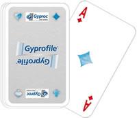 Gyprofile