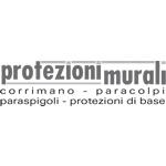 Protezioni Murali