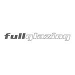 FullGlazing