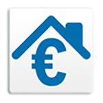 Blumatica Stime Immobiliari