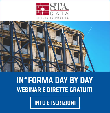 s.t.a. data Informa day by day