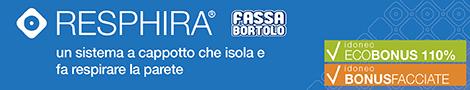 Fassa Bortolo Super Ecobonus 110