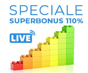 Speciale Superbonus