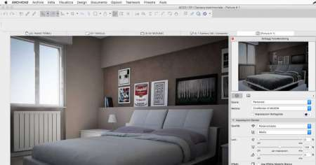 ARCHICAD 20 Fresh look at BIM