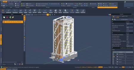 IperSpace BIM: finalmente disponibile al download