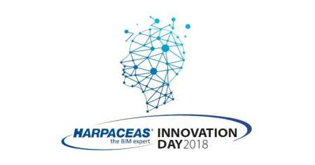 Innovation Day Harpaceas
