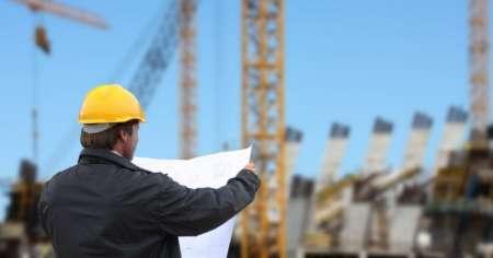 Codice dei contratti pubblici: In arrivo un decreto-legge per riaprire i cantieri