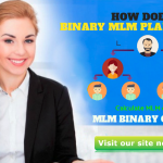 Try Free Demo for Binary MLM Plan