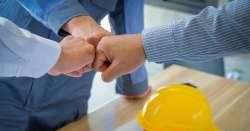 Certezza Pagamenti: norma Siciliana applicabile a permessi di costruire (PdC), segnalazioni (SCIA e SCA) e certificazioni (CIL e CILA)