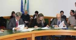 Regione Lazio: arriva la legge sull'equo compenso per i professionisti
