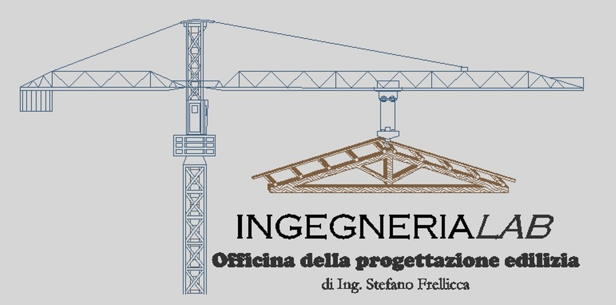 Ingegnerialab for Scadenzario fiscale 2017