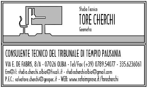 Geometra tore cherchi for Scadenzario fiscale 2017