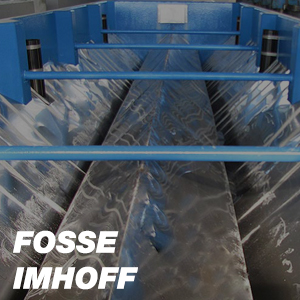 Fosse Imhoff