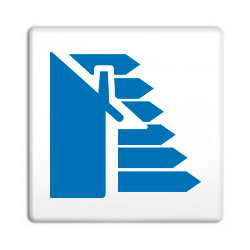 Blumatica Detrazioni Fiscali (Ecobonus)