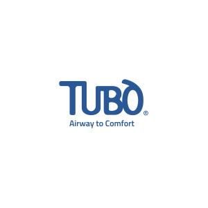 TUBO'
