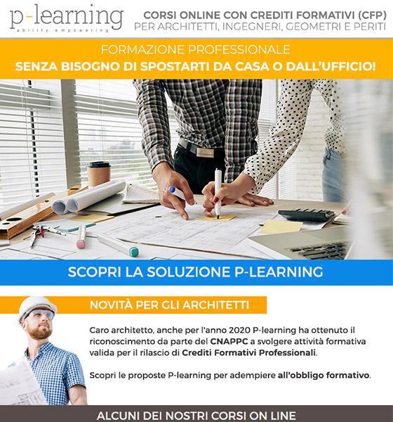 Scopri la formazione e-learning con CFP: per te subito un omaggio