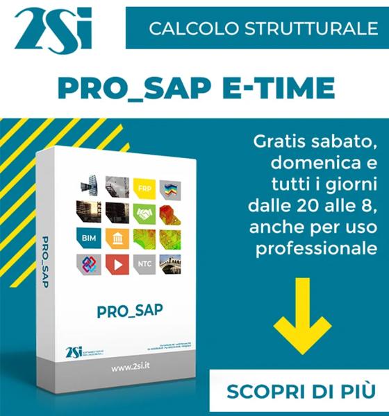 PRO_SAP e-TIME gratis per scopi professionali
