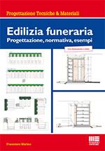 Edilizia funeraria