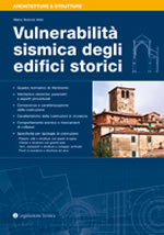 Vulnerabilità sismica degli edifici storici
