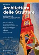 Architettura delle Strutture