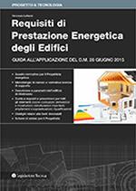 Requisiti di Prestazione Energetica degli Edifici
