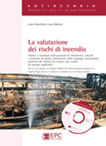 La valutazione dei rischi di incendio
