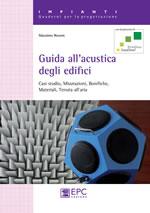 Guida all'acustica degli edifici