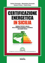 Certificazione Energetica in Sicilia