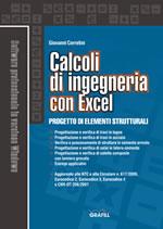 Calcoli di ingegneria con Excel