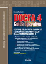 DOCFA 4 - Guida Operativa