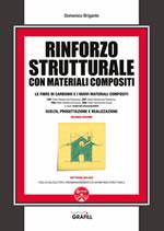 Rinforzo strutturale con materiali compositi