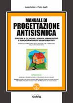 Manuale di Progettazione Antisismica