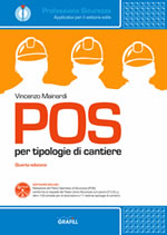 POS per tipologie di cantiere