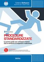 Procedure Standardizzate