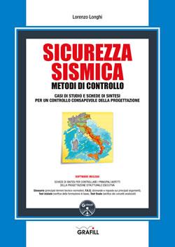 Sicurezza Sismica - Metodi di controllo
