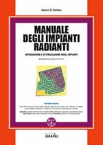 Manuale degli Impianti Radianti
