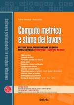 Computo metrico e stima dei lavori