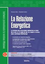 La Relazione Energetica