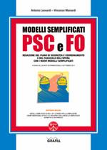 Modelli Semplificati di PSC e FO